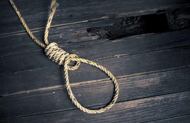 Menor de 11 años se quitó la vida tras asesinato de su abuelo