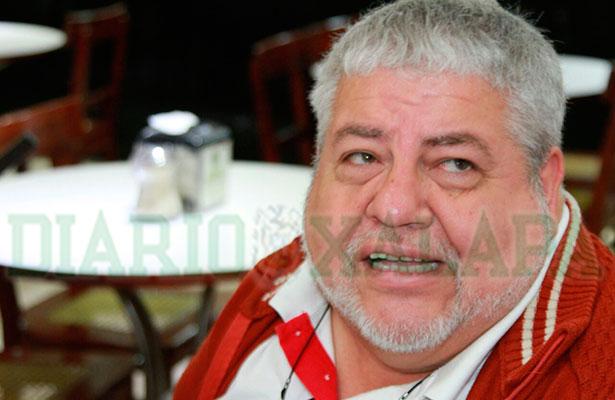 Morena pide al fiscal dar la cara respecto a la investigación de desaparición forzada