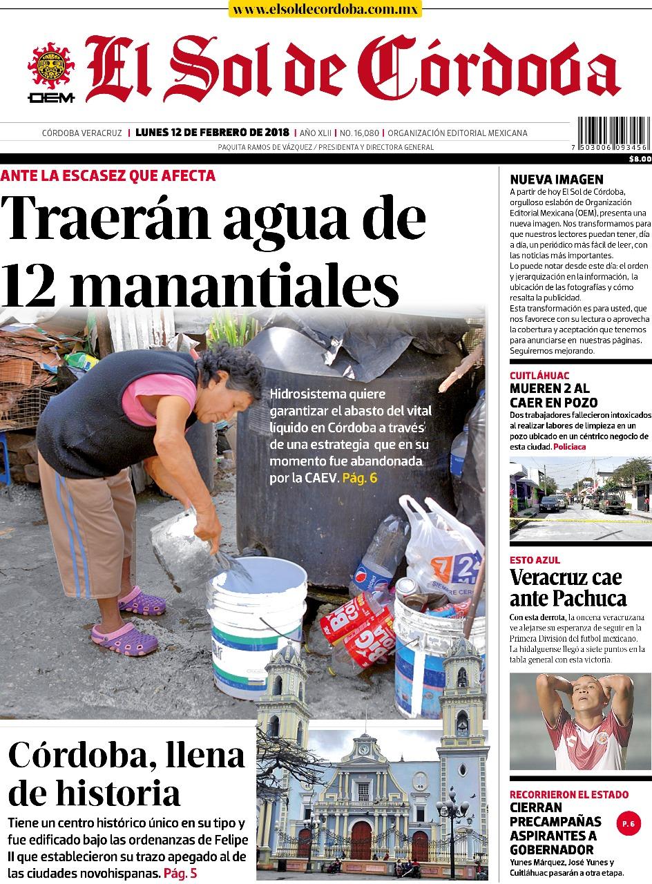portada20180212