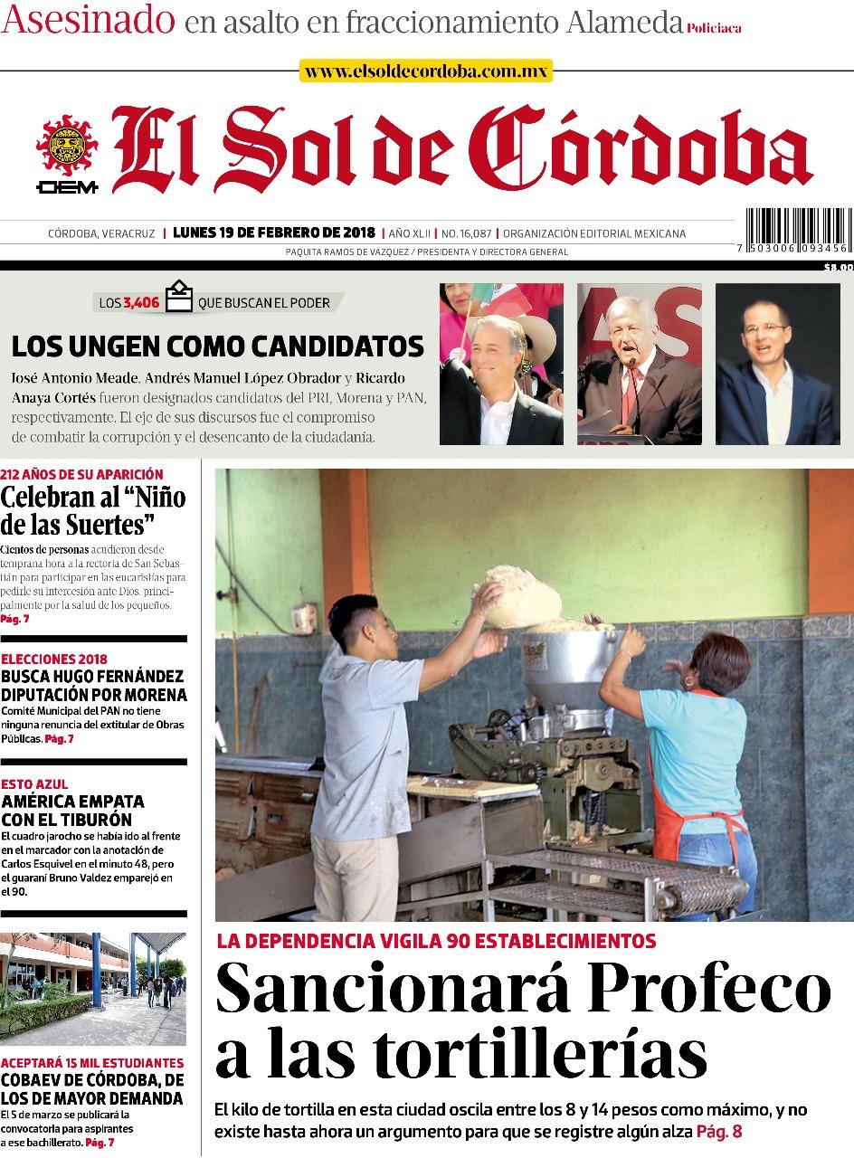 portada20180219