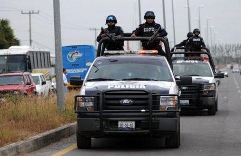 Tía de testigo en caso contra Javier Duarte no aparece