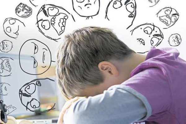 Aumenta el bullyng en Atoyac