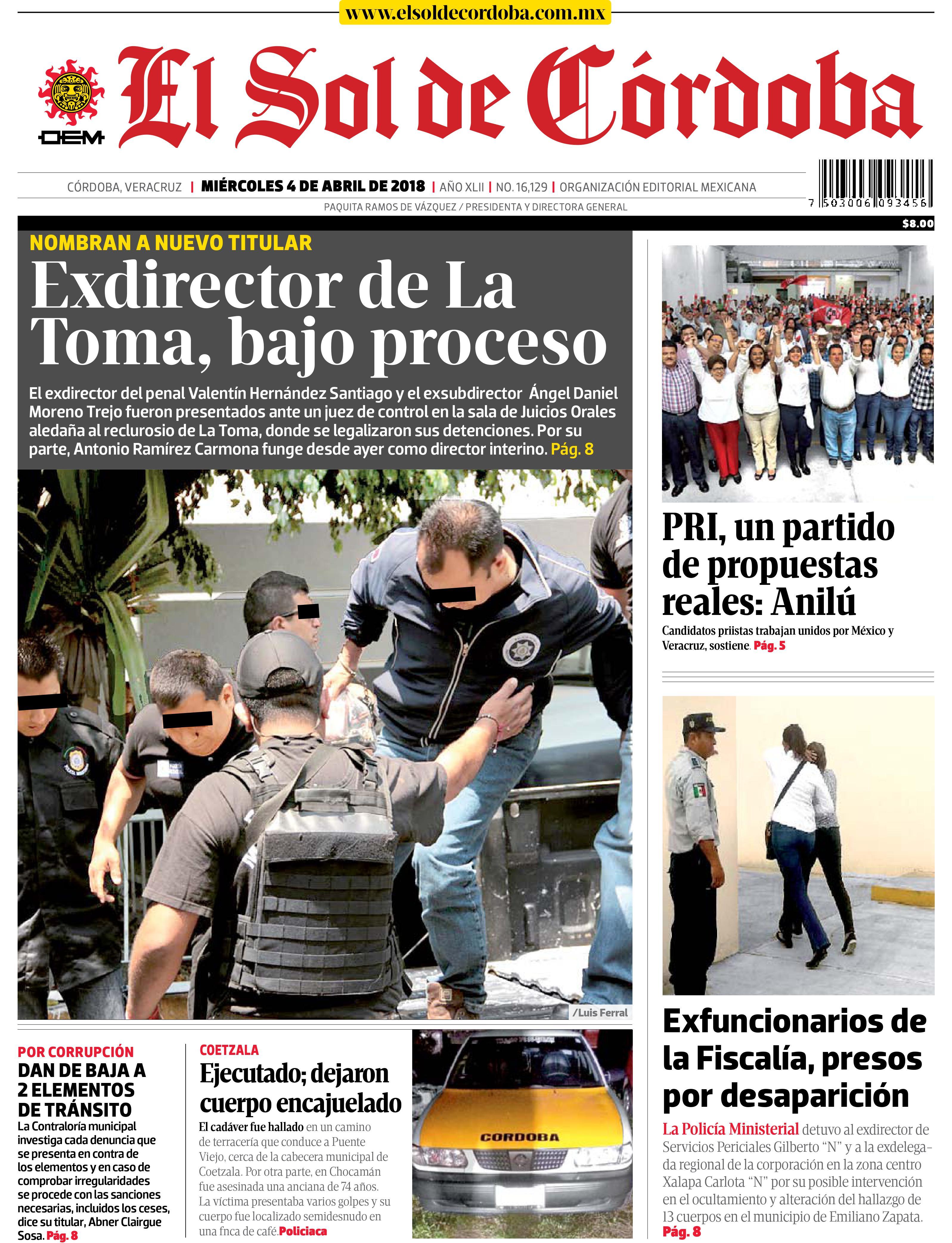 portada20180404 (2)