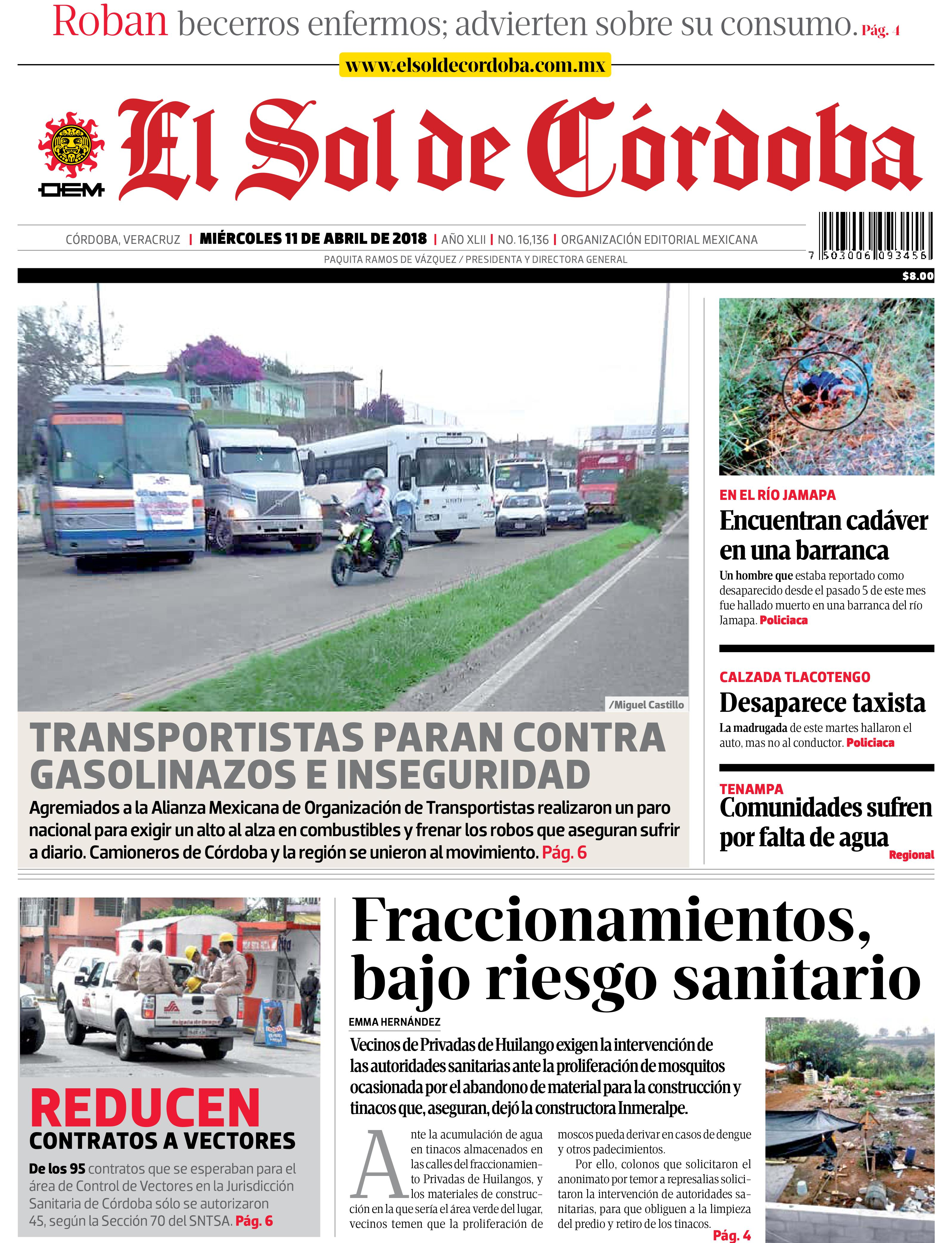 portada20180411 (2)