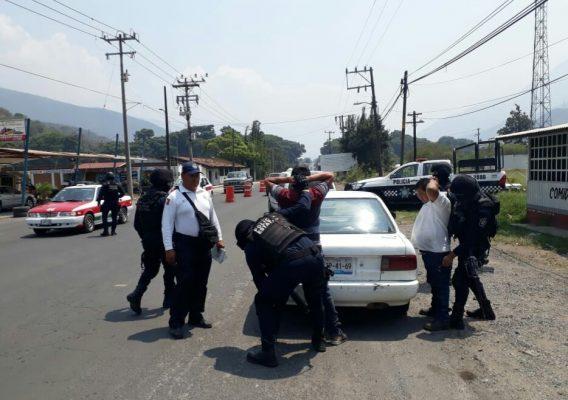 Intensifican operativo por médico secuestrado; exigen pago por liberarlo