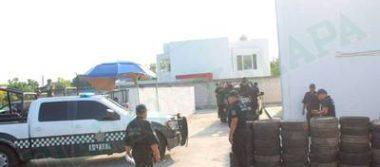 Enfrentamiento dejó a un policía muerto