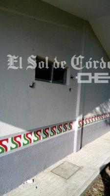 Saquean Centro de Salud de Fredepo