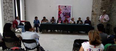 Diputados electos por Distrito de Córdoba prometieron impulsar la cultura