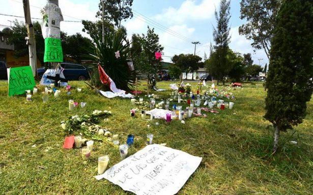 Estos asesinos seriales sembraron el terror en el Valle de México