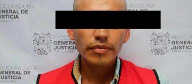 Capturan al asesino de la activista Miriam Rodríguez en Tamaulipas