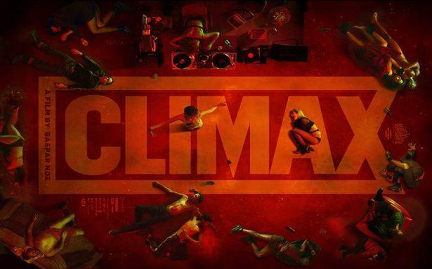 Resultado de imagen de climax