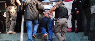 El Sureño no tiene relación con secuestro de Silvia Vargas: PGR