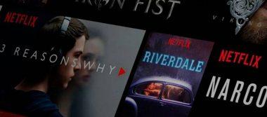 Joven es hospitalizado por adicción… a Netflix