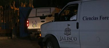 Van 189 cuerpos no identificados inhumados en panteón de Guadalajara