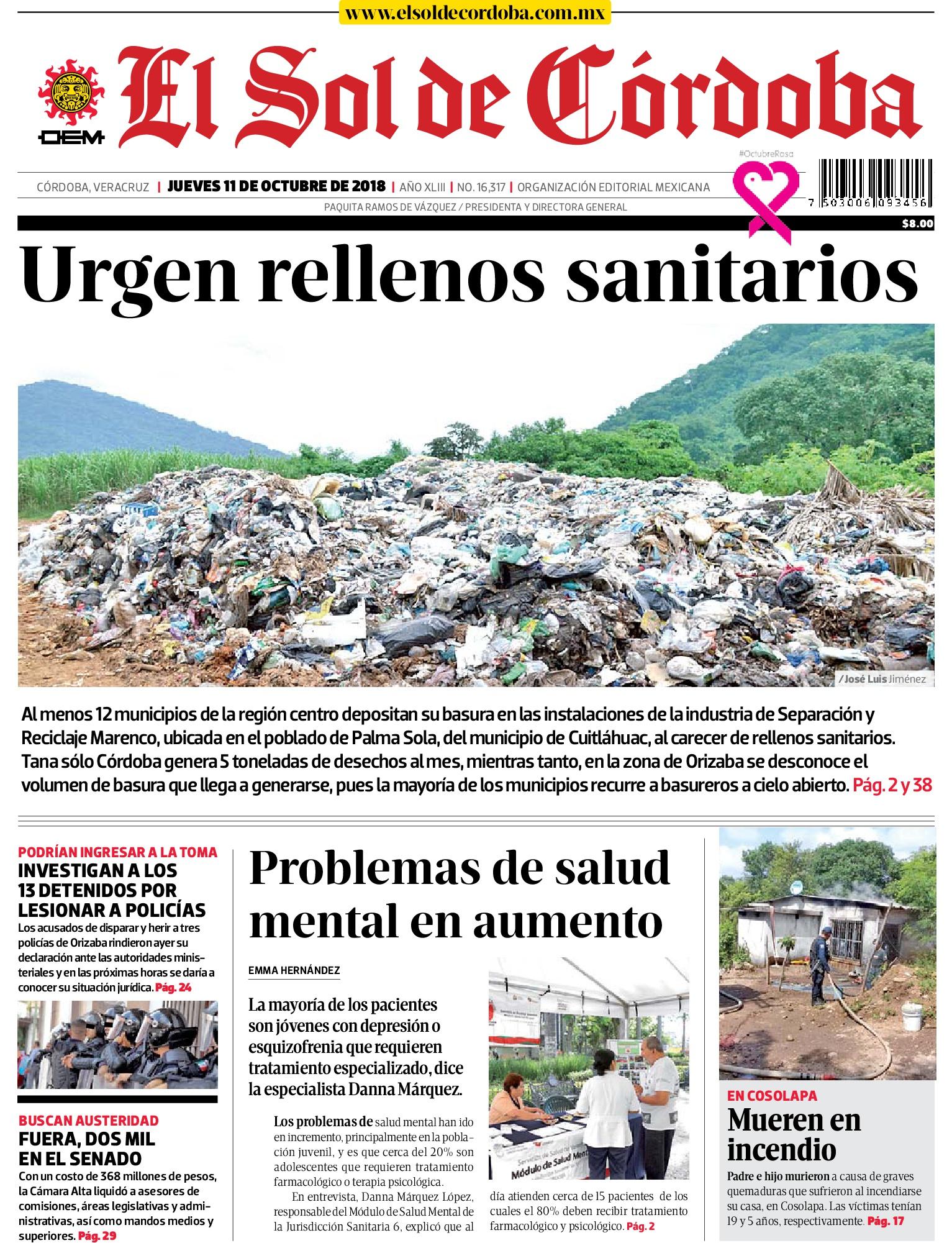 portada20181011 (2)