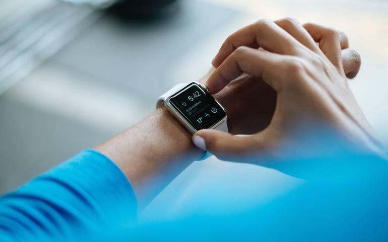 La gente sufre de fatiga y falta de memoria por cambios de horario