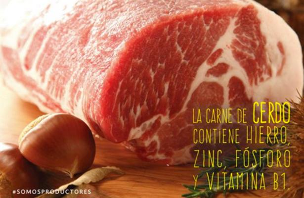 Creció en 10 años 600% exportación de carne nacional; este año habrá récord histórico