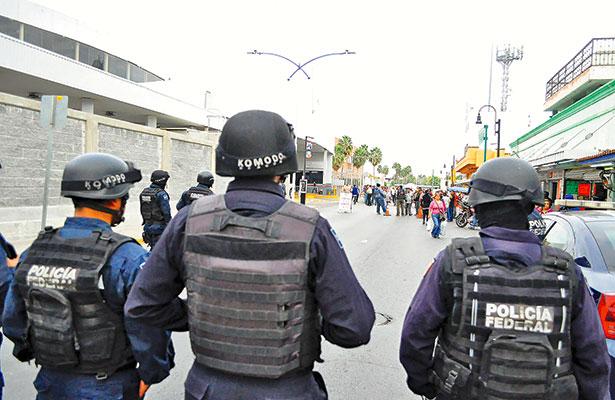 Falta de certeza jurídica, inseguridad y corrupción frenan inversión en México