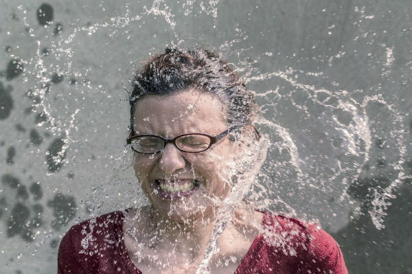 Reto del agua hirviendo: peligroso reto en las redes sociales