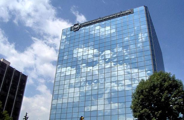 La Comisión Bancaria y de Valores autoriza operaciones de Mizuho Bank México, S.A.