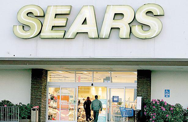 Cadenas comerciales registran alza mínima de 2.7 % en ventas durante febrero