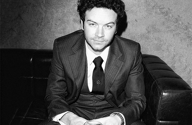 El actor Danny Masterson, investigado por agresión sexual