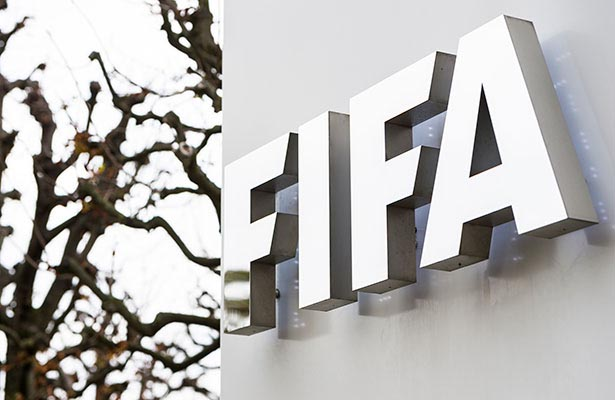FIFA lanza advertencia a Trump si EU quiere organizar Mundial