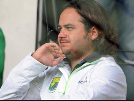 """En León defienden al """"Rifle"""" Andrade tras fractura de Ibarra"""