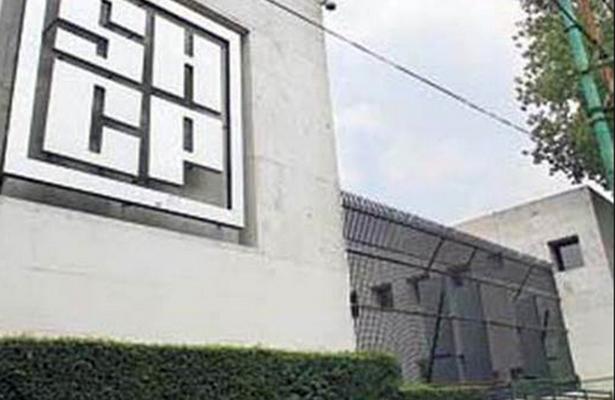 Anuncia la Secretaría de Hacienda convocatoria para emisión de bono catastrófico