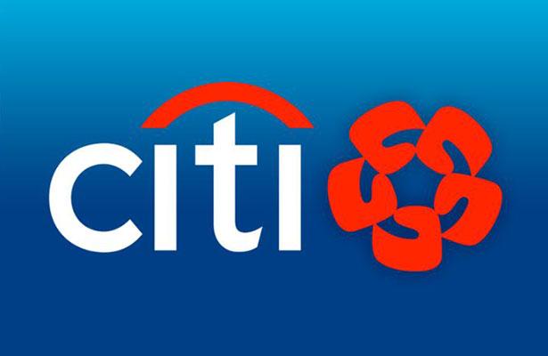 Se mantienen compras con tarjera de crédito, pese a entorno: Citibanamex