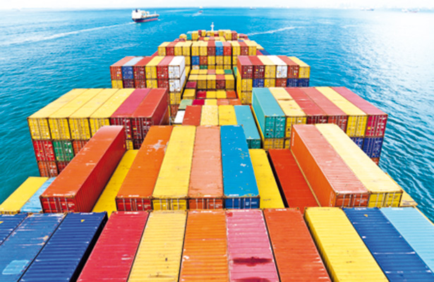 Impone Estados Unidos cuotas antidumping a importaciones provenientes de China