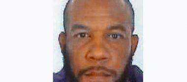 Comenzó una nueva etapa  del terrorismo yihadista