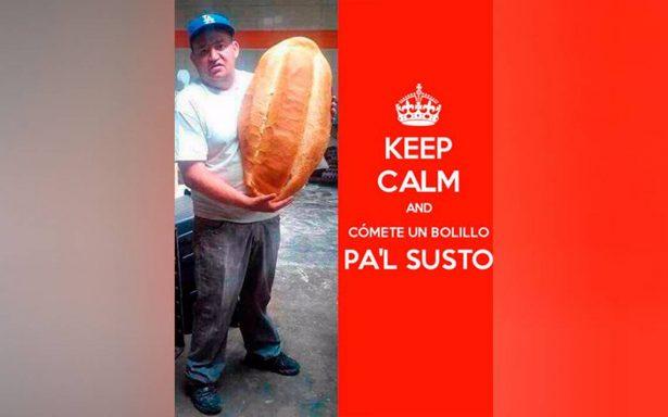 Sismo de memes provoca tsunami de risas en redes