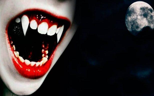Caza de vampiros deja cinco muertos