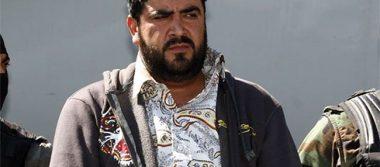 EU confirma solicitud de cadena perpetua para Beltrán Leyva