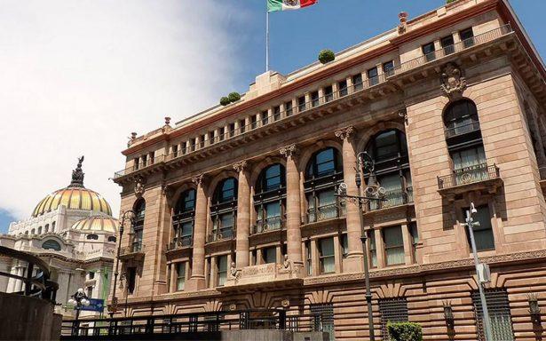 Compra de dólares hace caer las reservas internacionales del país