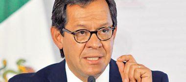 Roberto Campa reconoce incapacidad de protección oportuna a periodistas