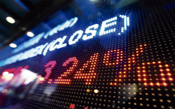 Bolsas de Europa abren a la baja; bolsas de Asia cierran con ganancias
