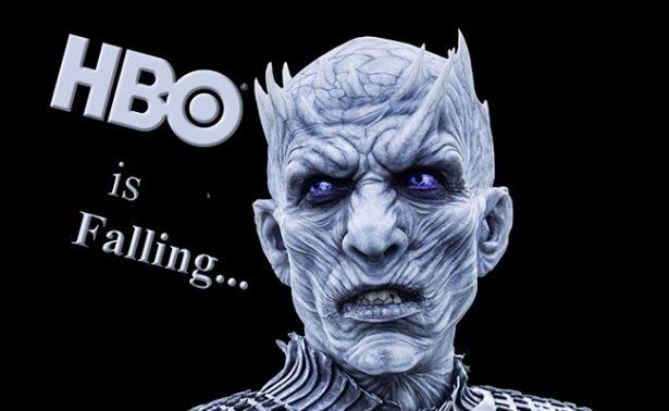 Sigue el terror cibernético: hackers exigen millones de dólares a HBO