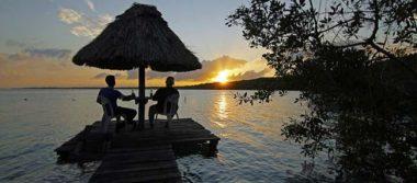 6 razones para viajar a Bacalar en tus próximas vacaciones