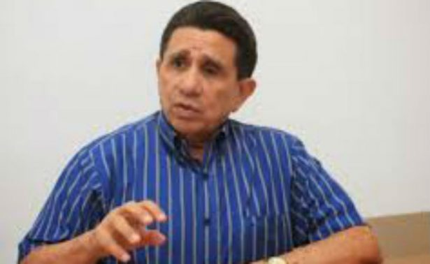Rescatan de secuestro a ex presidente municipal