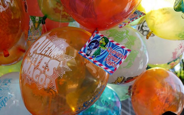 Siete startups mexicanas que ayudan esta temporada a los Reyes Magos