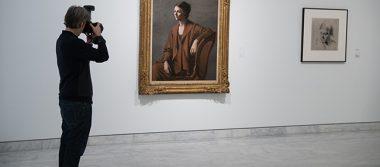 """Casi 180 Picassos de 30 museos de todo el mundo escoltarán al """"Guernica"""""""