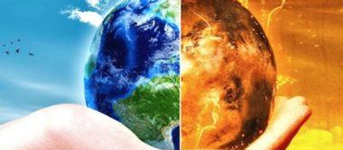 """Únete. La """"Hora del Planeta"""" apagará las luces del mundo"""