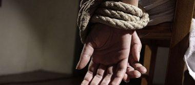Senado aprueba ley que castiga hasta con 30 años de prisión a quien torture