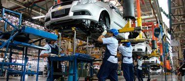 El boom de la industria automotriz cambió para siempre a Guanajuato