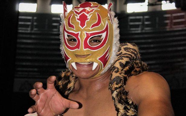 Diez máscaras en riesgo en la Arena México