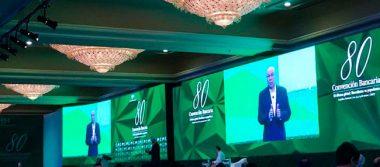"""Colin Powell recomienda a México no dejarse """"pisotear por nadie"""""""