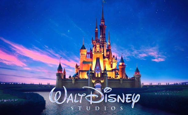Denuncian a Disney por rastrear datos personales de niños