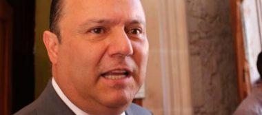 En septiembre reiniciará audiencia contra exfuncionarios de Duarte